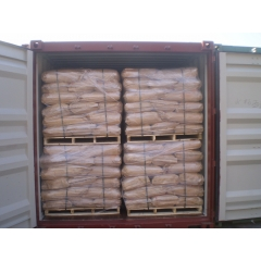 Ammonium Propionate CAS 17496-08-1 suppliers