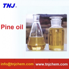 buy Pine oil CAS 8002-09-3 suppliers