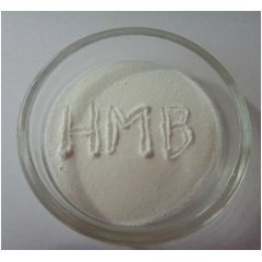 Acheter Calcium bêta-hydroxy-bêta-methylbutyrate